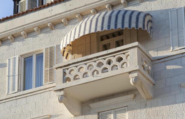 фотографии Adriatic Luxury Villa Glavic изображение №4