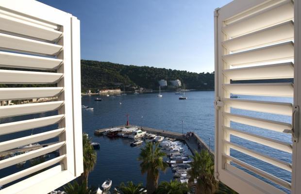 фотографии отеля Villa Vilina изображение №35