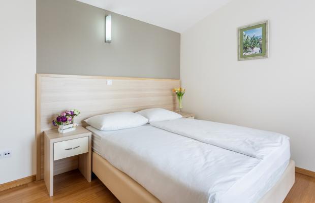 фотографии отеля Villa MiraMar изображение №27