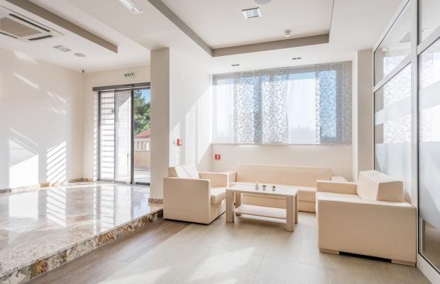 фото Villa MiraMar изображение №6