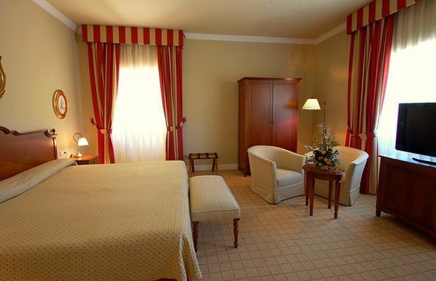 фото Arcea Gran Hotel Pelayo изображение №22