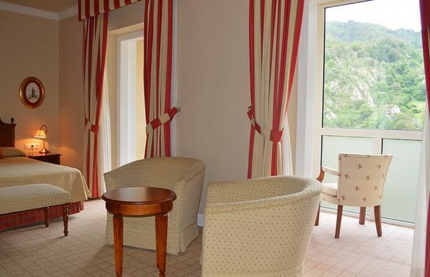 фотографии Arcea Gran Hotel Pelayo изображение №12