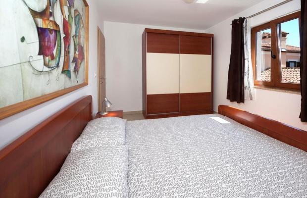 фотографии Apartment Beakovic no2 изображение №8