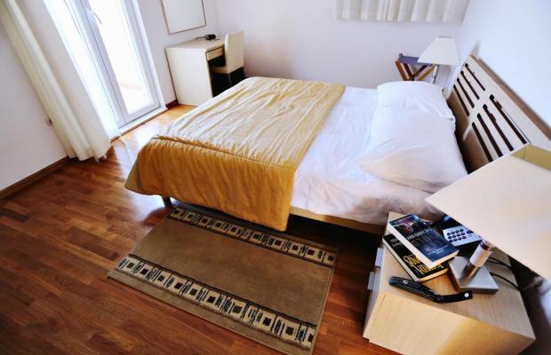фотографии отеля Pervanovo Apartments изображение №15