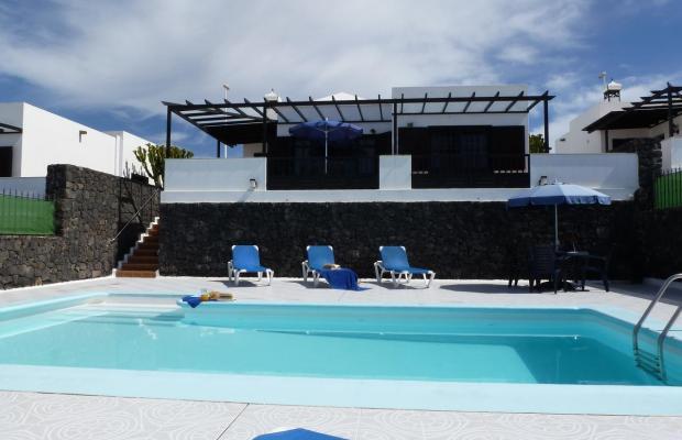 фото Villas Don Rafael изображение №18