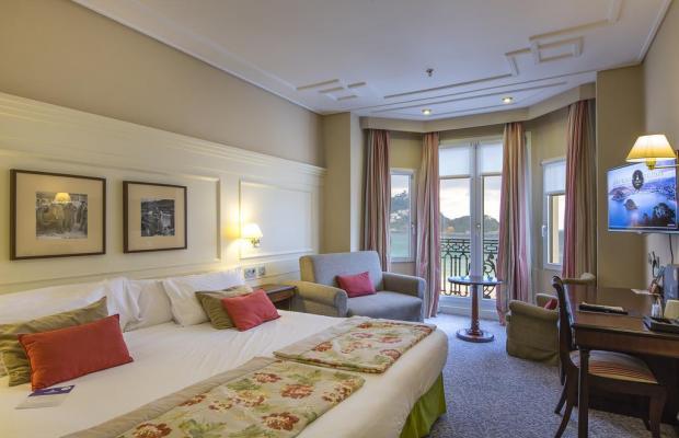 фото отеля Abba Londres y de Inglaterra изображение №49