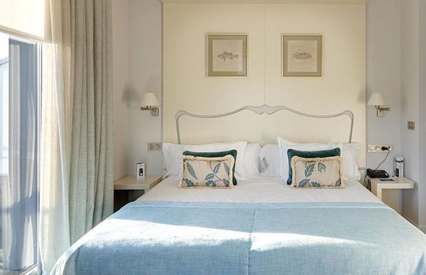 фото отеля Abba Londres y de Inglaterra изображение №21