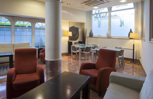 фото Hotel Codina изображение №26