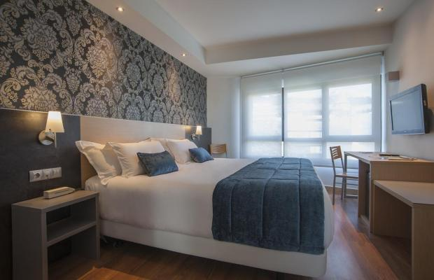 фотографии Hotel Codina изображение №20