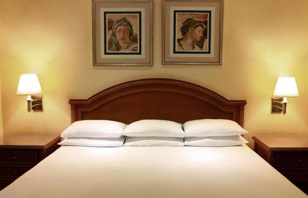 фото отеля Hyatt Regency Merida изображение №37