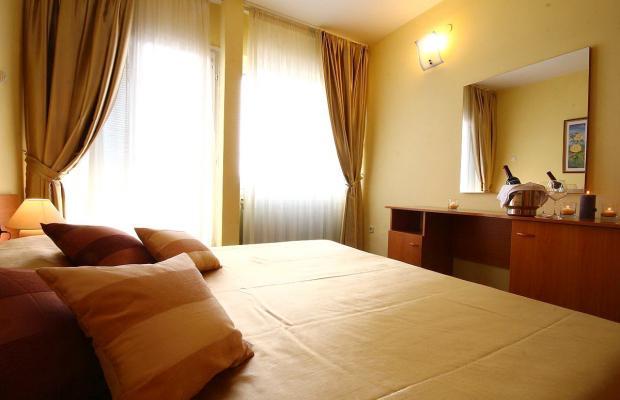 фото Hotel Pula изображение №10