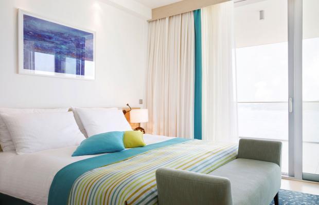 фото отеля Radisson Blu Resort & Spa, Dubrovnik Sun Gardens изображение №17