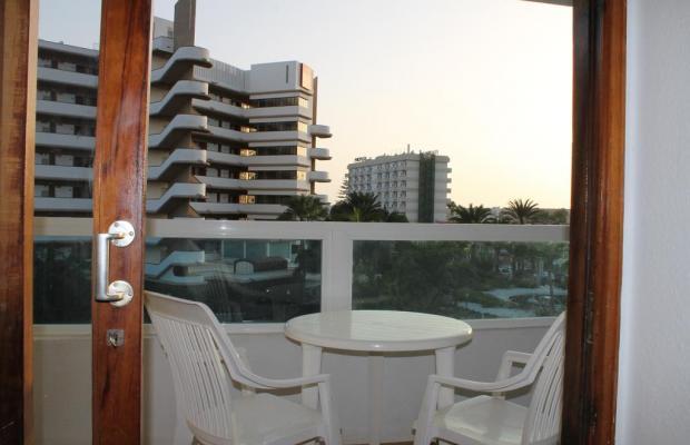 фотографии Apartamentos Fayna изображение №8