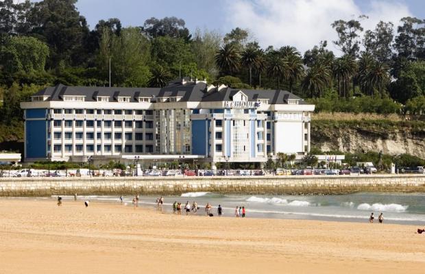фото отеля Chiqui изображение №1