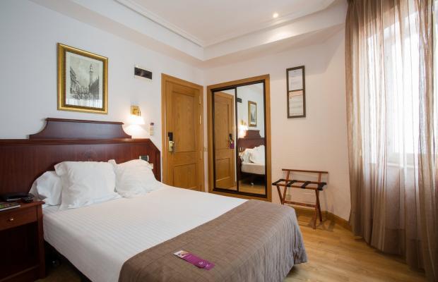фотографии Ayre Hotel Ramiro I изображение №16
