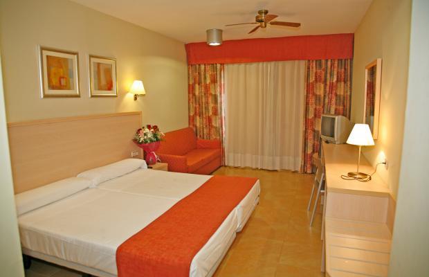 фотографии Hotel ATH Cabo de Gata (ex. Alcazaba Mar Hotel) изображение №12
