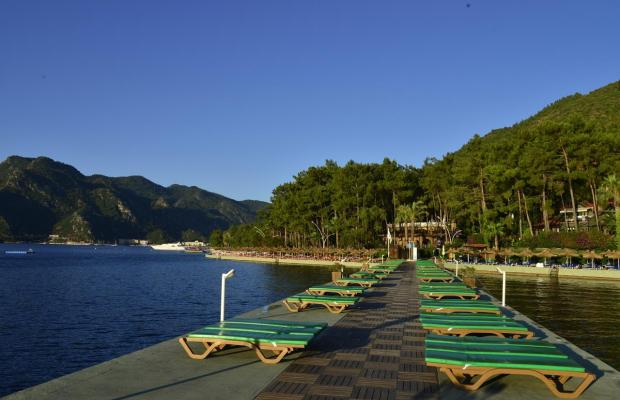 фото Grand Yazici Club Marmaris Palace изображение №10
