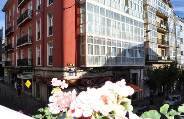 фото отеля Pension Botin   изображение №1