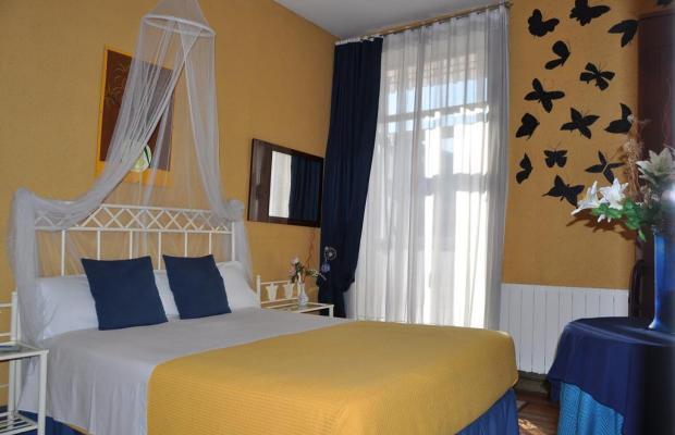 фото отеля Pension Botin   изображение №17
