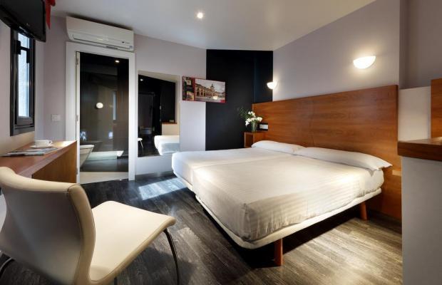 фото отеля Exe El Magistral изображение №9
