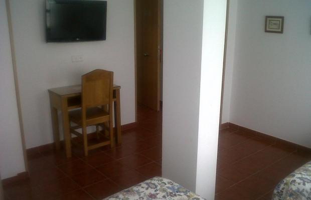 фотографии отеля Hospedaje Magallanes изображение №15