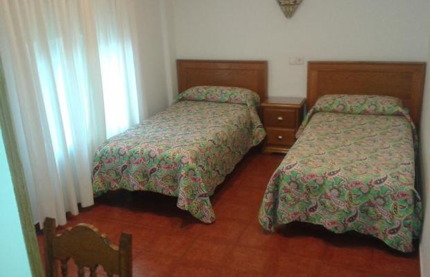 фото отеля Hospedaje Magallanes изображение №13