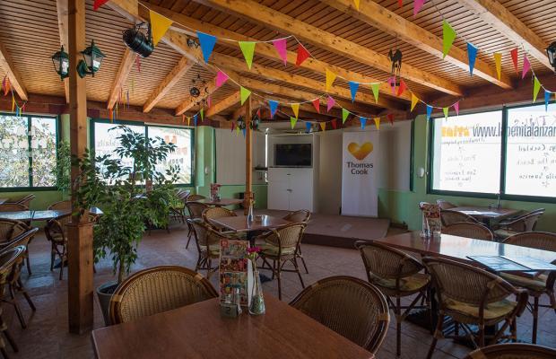 фотографии отеля La Penita изображение №23