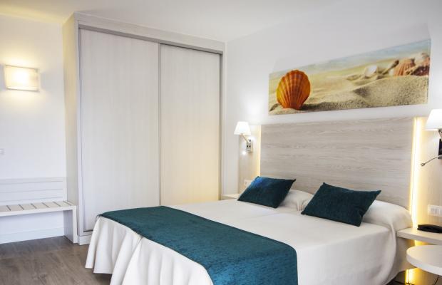 фото Hotel THB Flora изображение №38