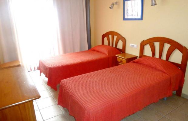 фотографии отеля Pension Magec изображение №3