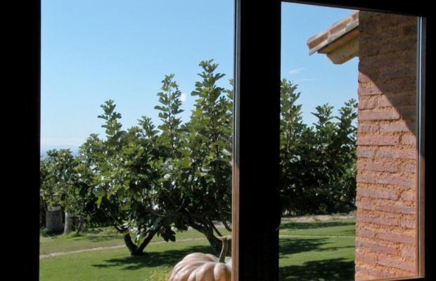 фото Casa Rural El Higueral De La Sayuela (ех. La Sayuela B&B) изображение №66