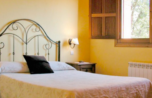фото отеля Casa Rural El Higueral De La Sayuela (ех. La Sayuela B&B) изображение №53