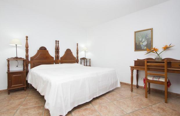 фотографии Mansion de Nazaret изображение №12