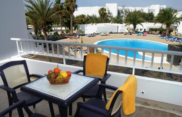 фотографии отеля Floresta изображение №47
