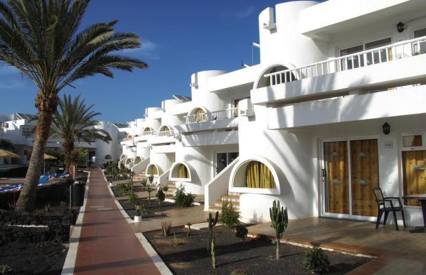 фото отеля Floresta изображение №45