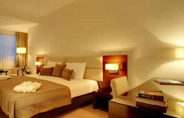 фото отеля Aristos изображение №25