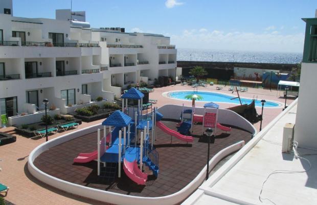 фото отеля Galeоn Playa изображение №33
