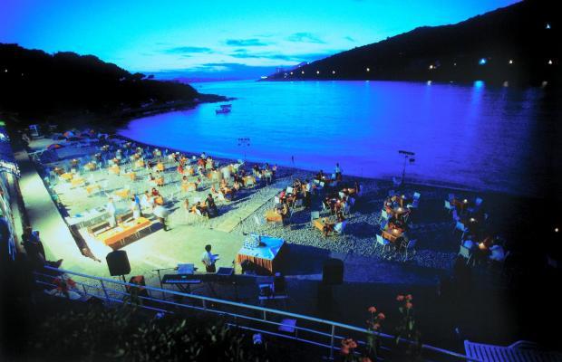 фото отеля Vis изображение №17
