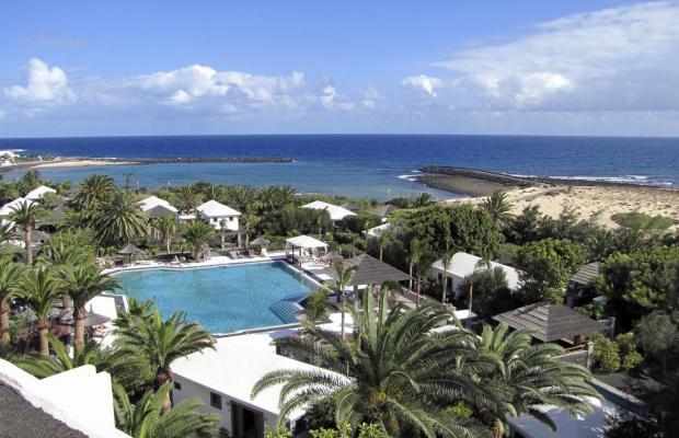 фото отеля Melia Salinas изображение №41