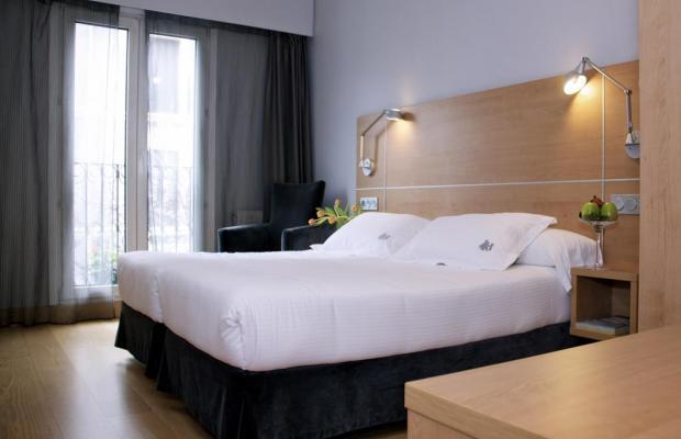 фотографии Hotel Sercotel Jauregui изображение №8
