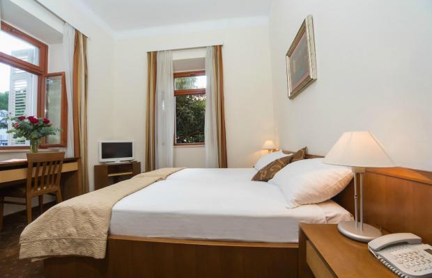 фото отеля Zagreb изображение №13