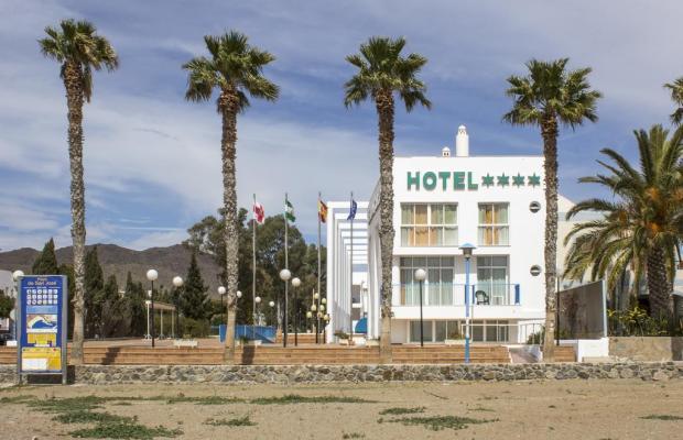 фото Hotel Don Ignacio изображение №14