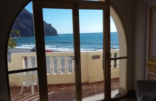 фотографии Hotel El Dorado изображение №16