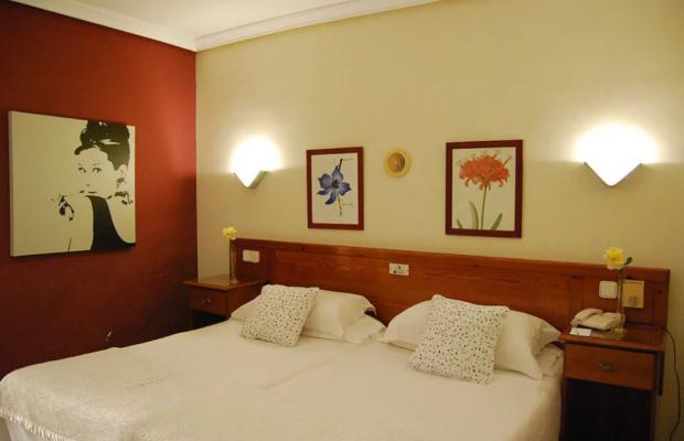 фото Hotel El Dorado изображение №10