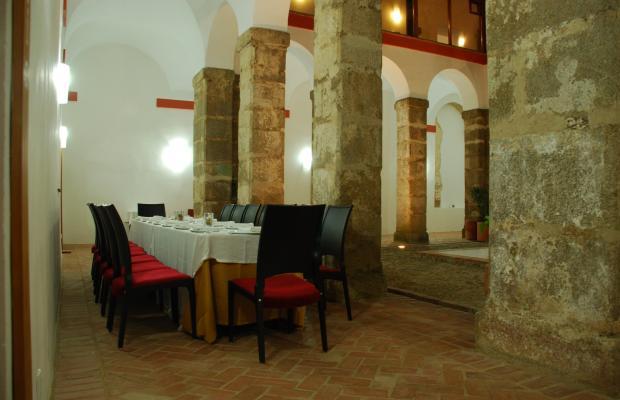 фотографии Convento San Diego изображение №40