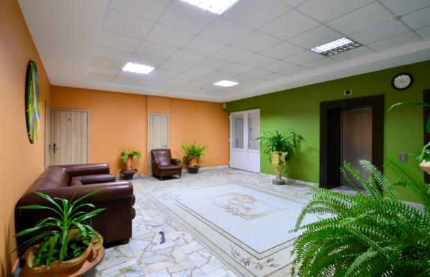фото отеля Катунь (Katun) изображение №13