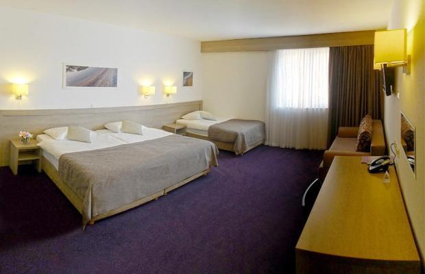 фото Hotel Adria изображение №22