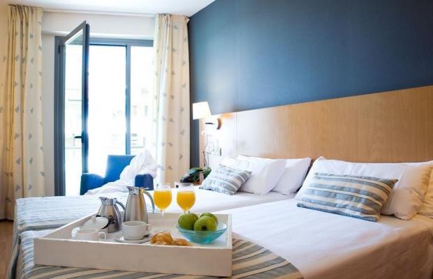 фотографии Hotel Palacio de Aiete изображение №28