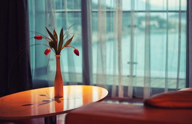 фото отеля Rixos Libertas Dubrovnik изображение №61