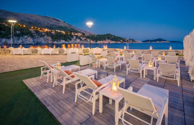 фото отеля Rixos Libertas Dubrovnik изображение №57