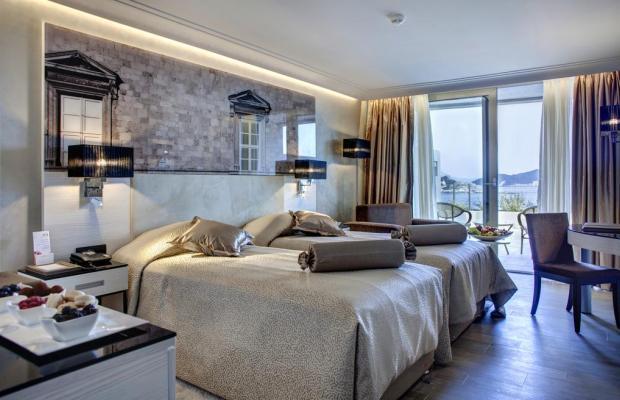 фото отеля Rixos Libertas Dubrovnik изображение №53
